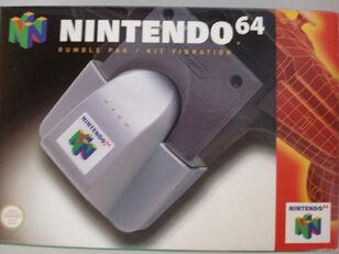 N64 rumblepack box.jpg