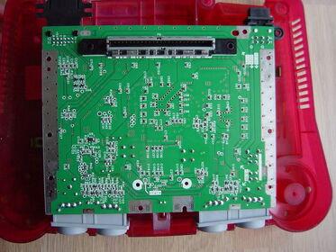 NUS-CPUP-02 Back