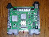 NUS-CPU-03