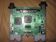 NUS-CPU-09-1 Front