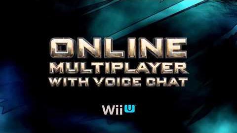 Monster Hunter 3 Ultimate - Battle Trailer
