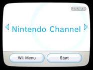 NintendoChannel