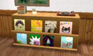 VinylCafe
