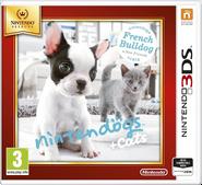 NintendogsFRSelects