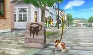 Nintendogs+Cats 025