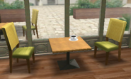 CoffeePlayer
