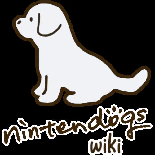 Nintendogs Wiki