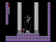 Count (Simon's Quest Sprite)