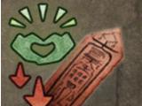 Lifesteal Talisman