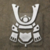Head Armour Icon.png