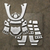 Armour Sets Icon.png