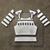 Torso Armour Icon.png