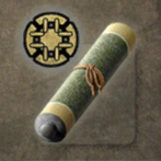 Levitation Scroll