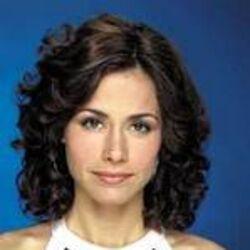 Grace Santiago