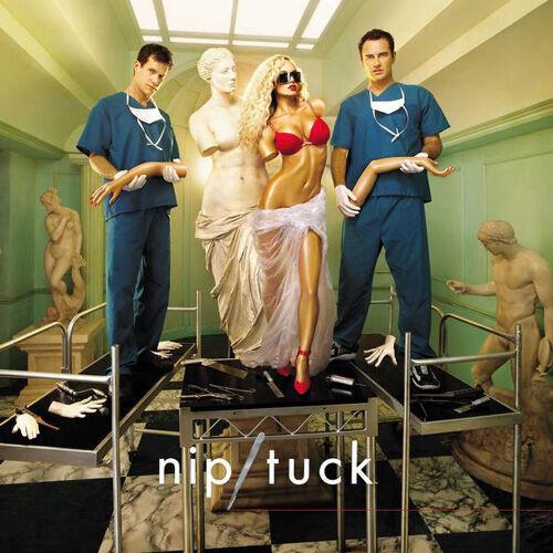 Niptuck.jpg