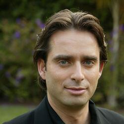 Quentin Costa