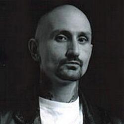 Escobar Gallardo