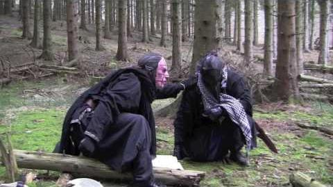 Performed_LARP_ritual_-_Search_for_Rall_the_chaos_element