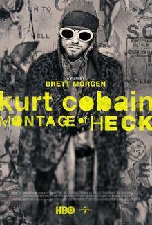 Kurt Cobain Montage of Heck.jpg