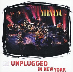 MTV unplugged in new york-cover art.png