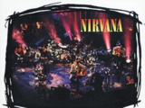 MTV Unplugged in New York (album)
