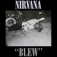 Nirvana Blew