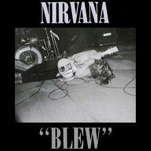 Nirvana Blew.jpg