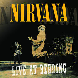 Nirvana live at reading by wedopix-d3apc0f.jpg