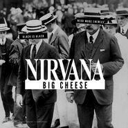 Nirvana big cheese