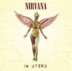 In Utero-cover art.jpg