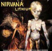NirvanaLithiumSingle.jpg
