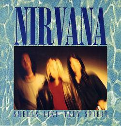 Nirvana-Smells-Like-Teen-57194.jpg