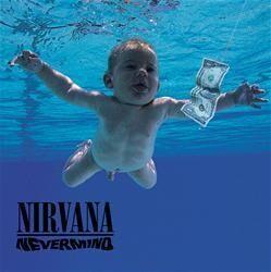 NirvanaNevermindalbumcover.jpg