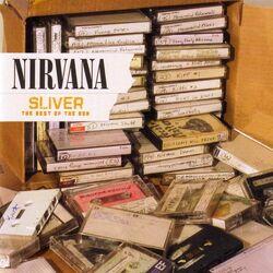 Nirvana-Sliver.jpg