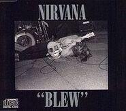 220px-NirvanaBlewEP