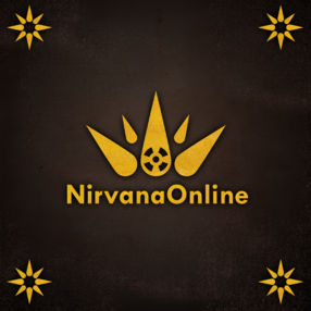 NirvanaOnline.png