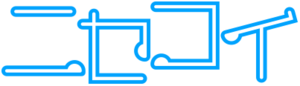 Nisekoi logo.PNG