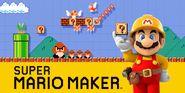 SI WiiU SuperMarioMaker v01 image1600w