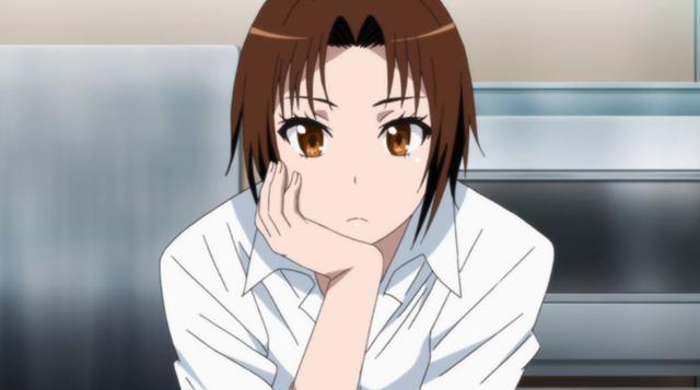 Nanako Onodera