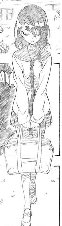 Sasa Miyanagi