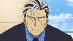Marika's father.png
