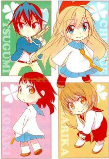 45207d11b32f7eabefc3a7fe5936cf87--nisekoi-art-illustrations.jpg
