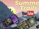 New YouTube Video: Summer Trails, Nitro Cash, New Track News
