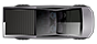 Technotruck small.png