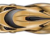 Konirra AU-79
