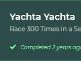 Yachta Yachta