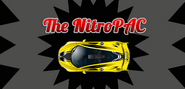 The NitroPAC