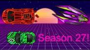 Nitro Type NEW LEAKED CARS!! - Season 27