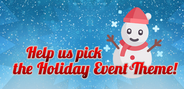 What-should-our-christmas-event-theme-be-