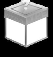 Mystery-box-inactive